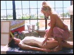 Pamela Anderson Bare Souls compilation