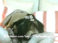 very hawt filipina sex