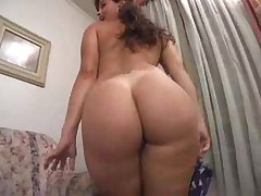 Brazilian tube porn videos